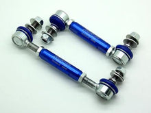 Load image into Gallery viewer, 3C. Sway Bar Link Kit - Heavy Duty Adjus