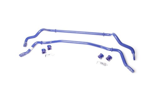 evo front and rear sway bar kit.jpg
