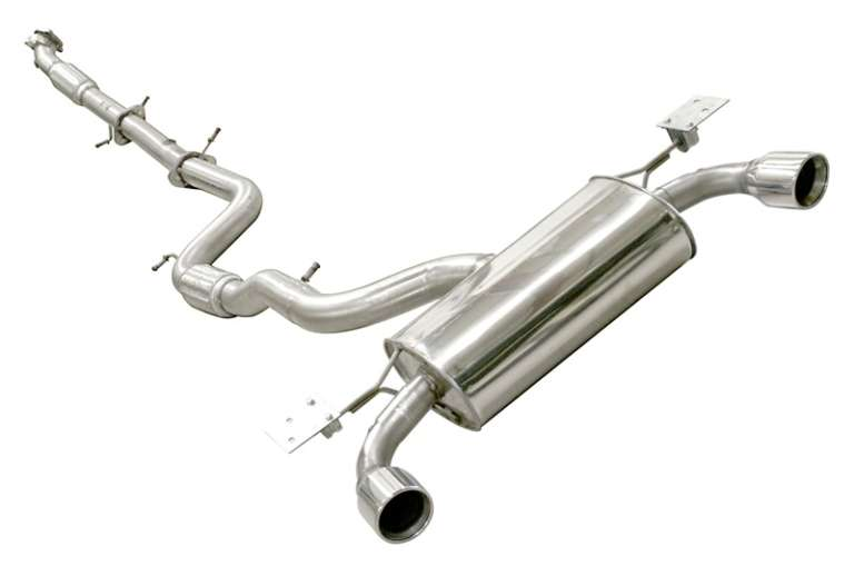 Ford Focus ST 2.5 Mongoose Exhaust.jpg