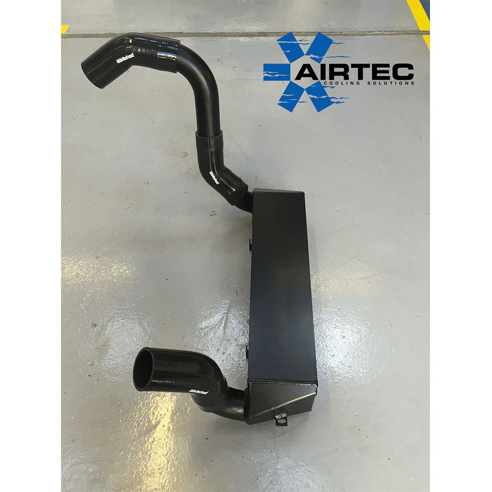 AIRTEC INTERCOOLER FOR BMW 335I - R-Ace Motorsport