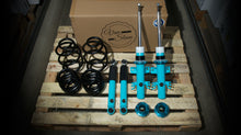 Load image into Gallery viewer, Fivefourty Van Slam coilovers to fit VW transporter T6 - R-Ace Motorsport