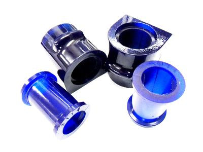 5B. Sway Bar to Chassis Mount Bush Kit -