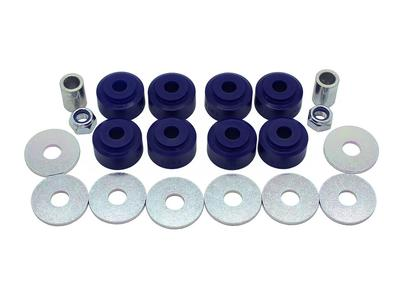 Sway Bar Link Bush Kit.jpg