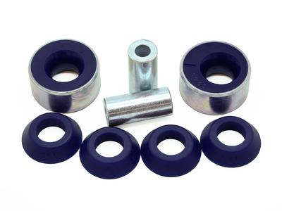 1B. Control Arm Lower-Rear Bush Kit - St