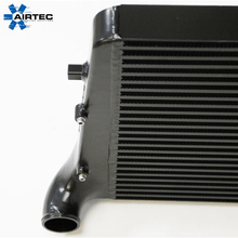 Load image into Gallery viewer, Airtec Motorsport Front Mount Intercooler Upgrade for Audi A3 1.8 TFSI 8P - R-Ace Motorsport