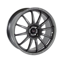 Load image into Gallery viewer, TEAM DYNAMIC PRO RACE ALLOY WHEELS 1.2 17X8J 4X100 (ANTHRACITE)