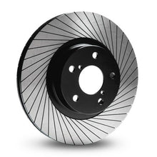 Load image into Gallery viewer, Front TAROX Brake Discs – Renault Clio Mk4 Turbo RS- G88 (320mm) - R-Ace Motorsport