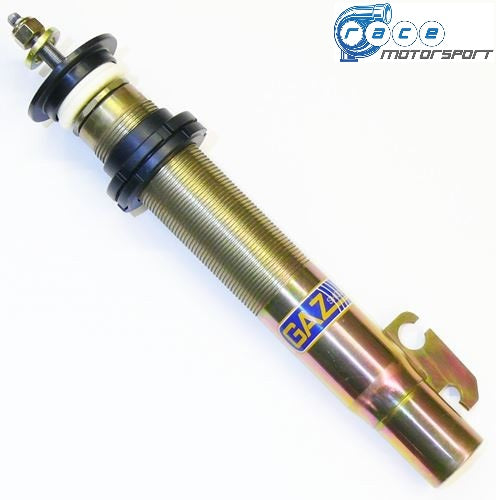 GAZ SHOCKS UPRATED FRONT SHOCKS TO FIT FORD ORION 1984 - 1990 - GAZ 4003 A/S