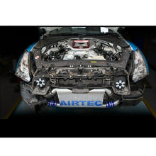 Load image into Gallery viewer, Airtec Motorsport Front Mount Intercooler Upgrade for Nissan R35 GTR - R-Ace Motorsport
