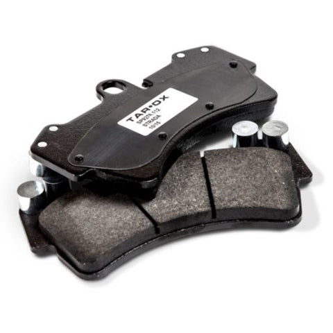 Rear TAROX Brake Pads – Renault Megane RS Turbo 250 – Strada