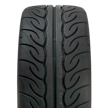 Load image into Gallery viewer, YOKOHAMA AD08R 195/55/15 SEMI SLICK TYRE