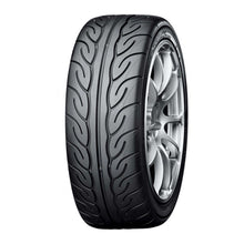 Load image into Gallery viewer, YOKOHAMA AD08R 235/40/18 SEMI SLICK TYRE