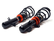 Load image into Gallery viewer, AST Suspension 2000 series coilover kit to fit VW Golf MK6 (50mm_ - R-Ace Motorsport