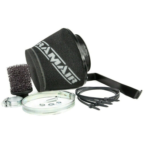 RAMAIR Performance Foam Induction Air Filter Kit for Ford Focus ST170 2.0