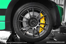 Load image into Gallery viewer, K-Sport rear brake kit - 304mm - 2 pot