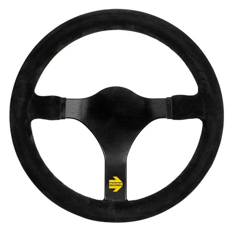MOMO MODEL MODEL 30 STEERING WHEEL