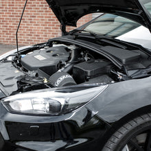 Load image into Gallery viewer, RAMAIR Ford Focus RS MK3 2.3 Ecoboost – Cone Foam Air Filter Heat Shield & Hard Pipe Induction Kit