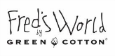 Green Cotton logo