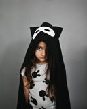 Beau LOves -  Hooded cape Hero Mask - lifestyle 2