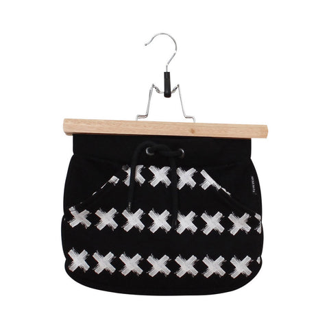 Skirt Kriss Kross by Lucky No 7