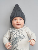 Mainio Clothing - Magda beanie - lifestyle 2