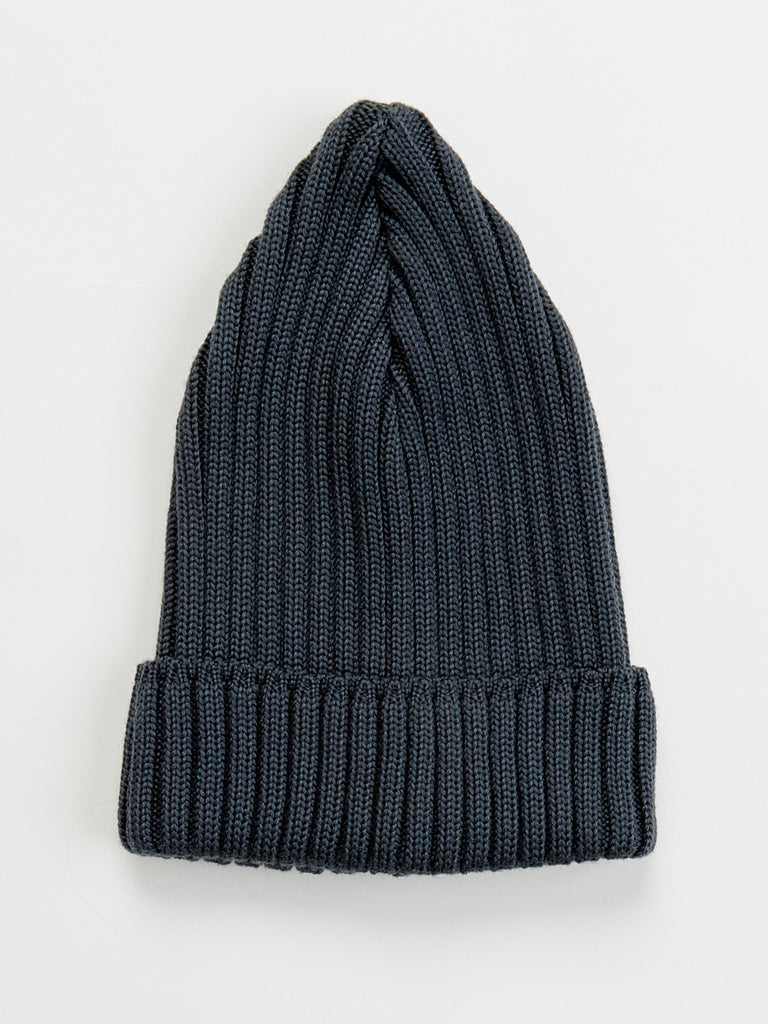 Mainio Clothing - Magda beanie - rock grey