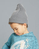 Mainio Clothing - Painter beanie - lifestyle 2