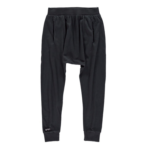 Birch sweatpants by Mainio Clothing - birch white