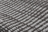 SURFACE WAVES GREY - RUG
