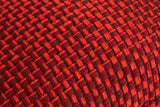 RGB RED - CUSHION COVER