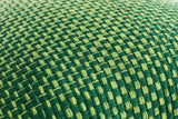 RGB GREEN - CUSHION COVER