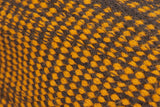 SURFACE WAVES YELLOW - RUG