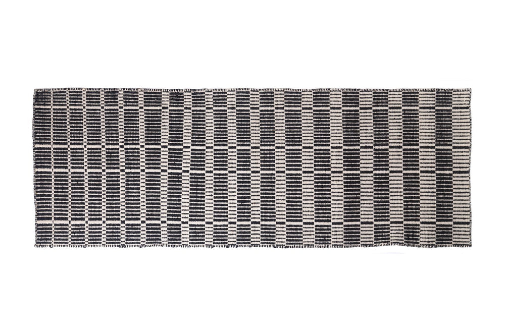 LADDER SHADE - RUG