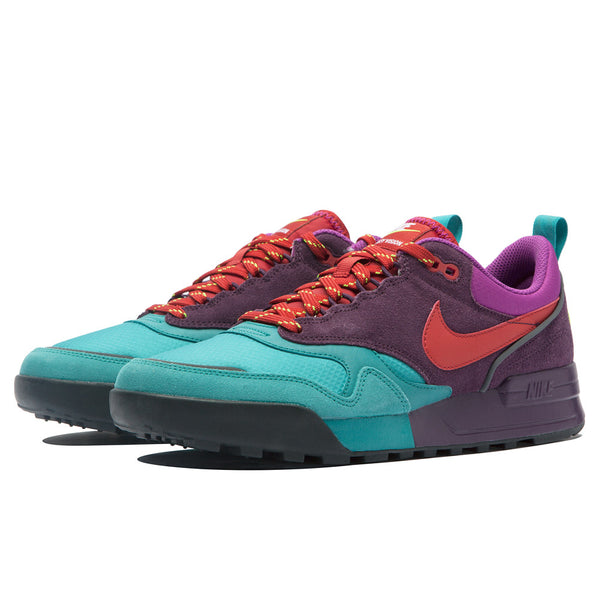 "Nike Air Odyssey Envision QS ""Catalina"" *"