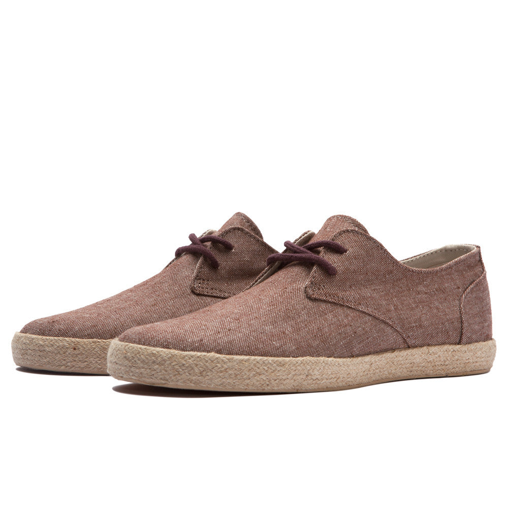 Pointer - Chester Espadrille