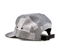 "Publish - ""Connor"" Strapback"