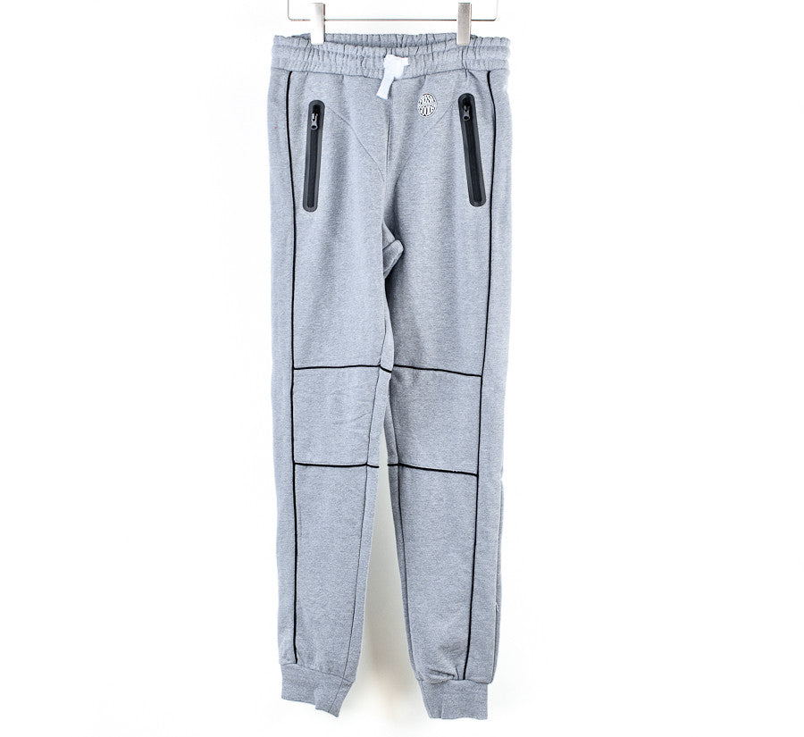 Fresh Goods - French Terry Sweatpants