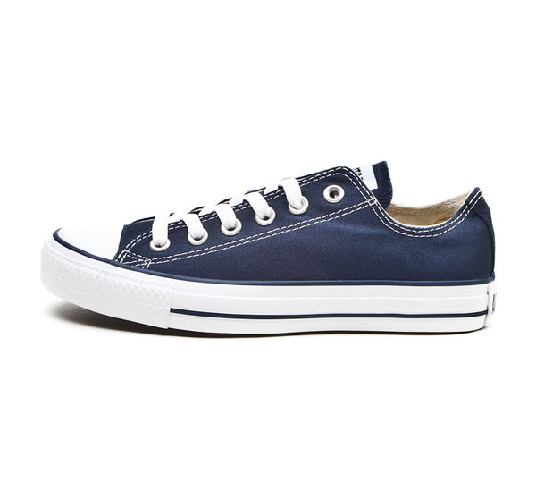 Converse - All Star Low