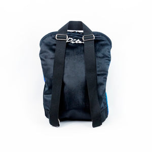 "Backpack ""MIDNIGHT"""