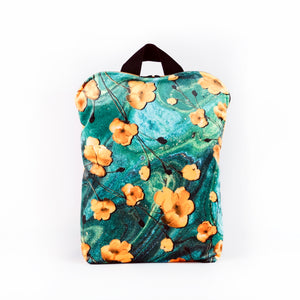 "Backpack ""SUNLIGHT"""