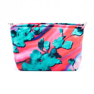 "Cosmetic bag ""SUNSET"""