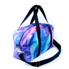 "Load image into Gallery viewer, Travel bag ""AMETHYST DREAM """