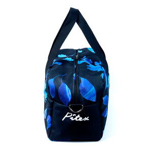 "Travel bag ""MIDNIGHT"""