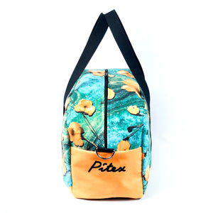 "Travel bag ""SUNLIGHT"""