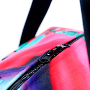 "Travel bag ""HARMONY"""