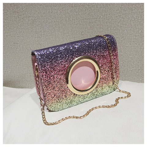 Kaitlyn - Gradient - Clutch