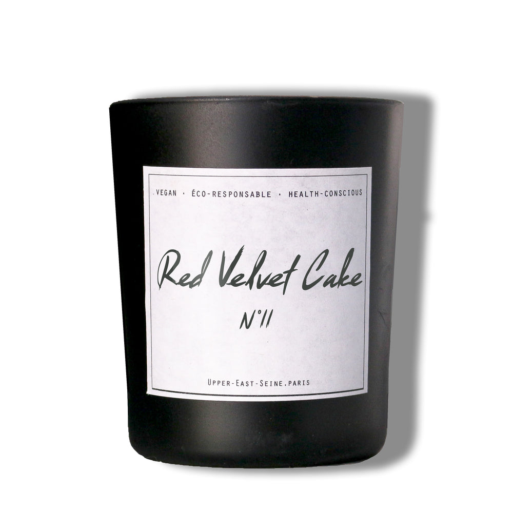 bougie-naturelle-parfumee-vegan-non-toxique-red-velvet-cake-upper-east-seine-made-in-paris-black-edition-pot-noir