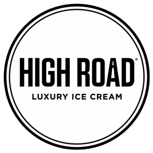 High Road Gift Card
