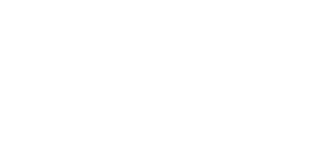 High Road Ice Cream & Sorbet