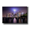 'Spirit Of New York II' by Nicklas Gustafsson Canvas Wall Art